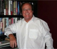 Andy Coldrick 1944 – 2014