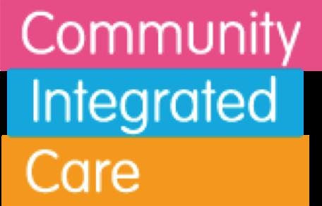 Community Care